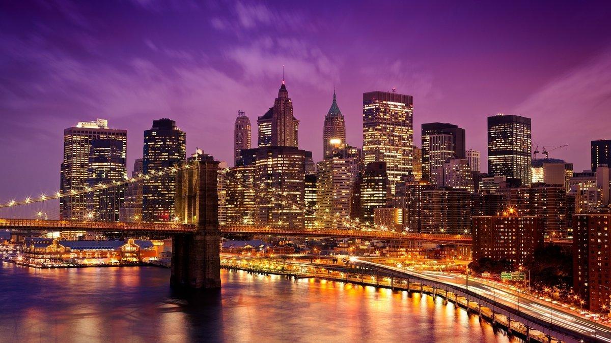Картинки виды городов, картинки это открытка