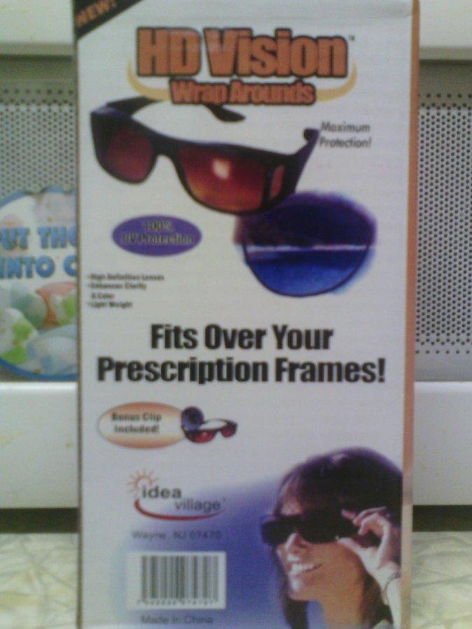 Adlens регулируемые очки купить в украине цена отзывы 9c6da069e0c3c
