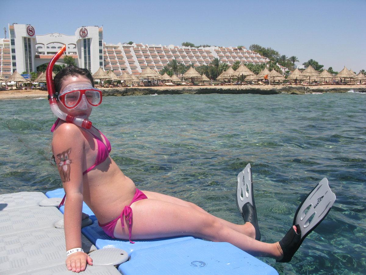 Фото голых девок в египте, Голая египтянка мечта фараона 14 фотография