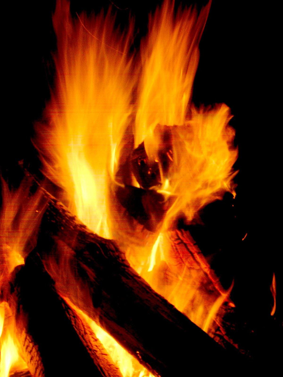 ограничение картинки огонь духа этом
