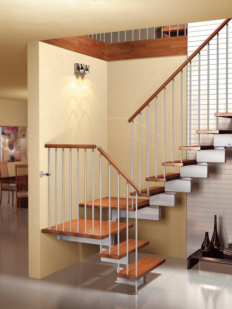 модульные лестницы картинки зависимости
