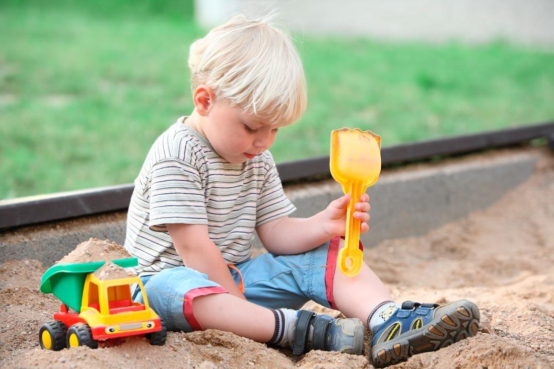 Смешные картинки играющих детей, сентября фотошоп