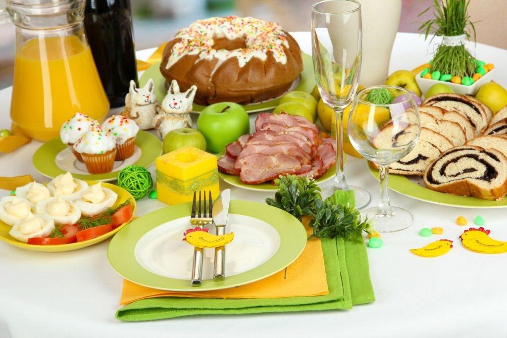 Популярные записи 7 пар продуктов для быстрой потери лишнего веса а здоровье укрепляется!