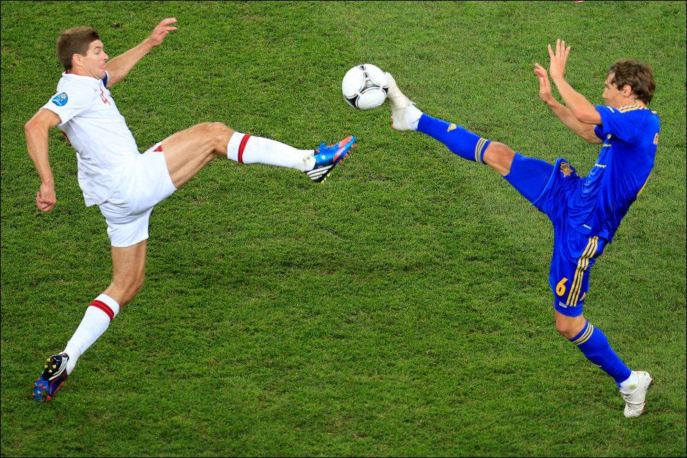 Картинка удачи вам пацаны в футболе