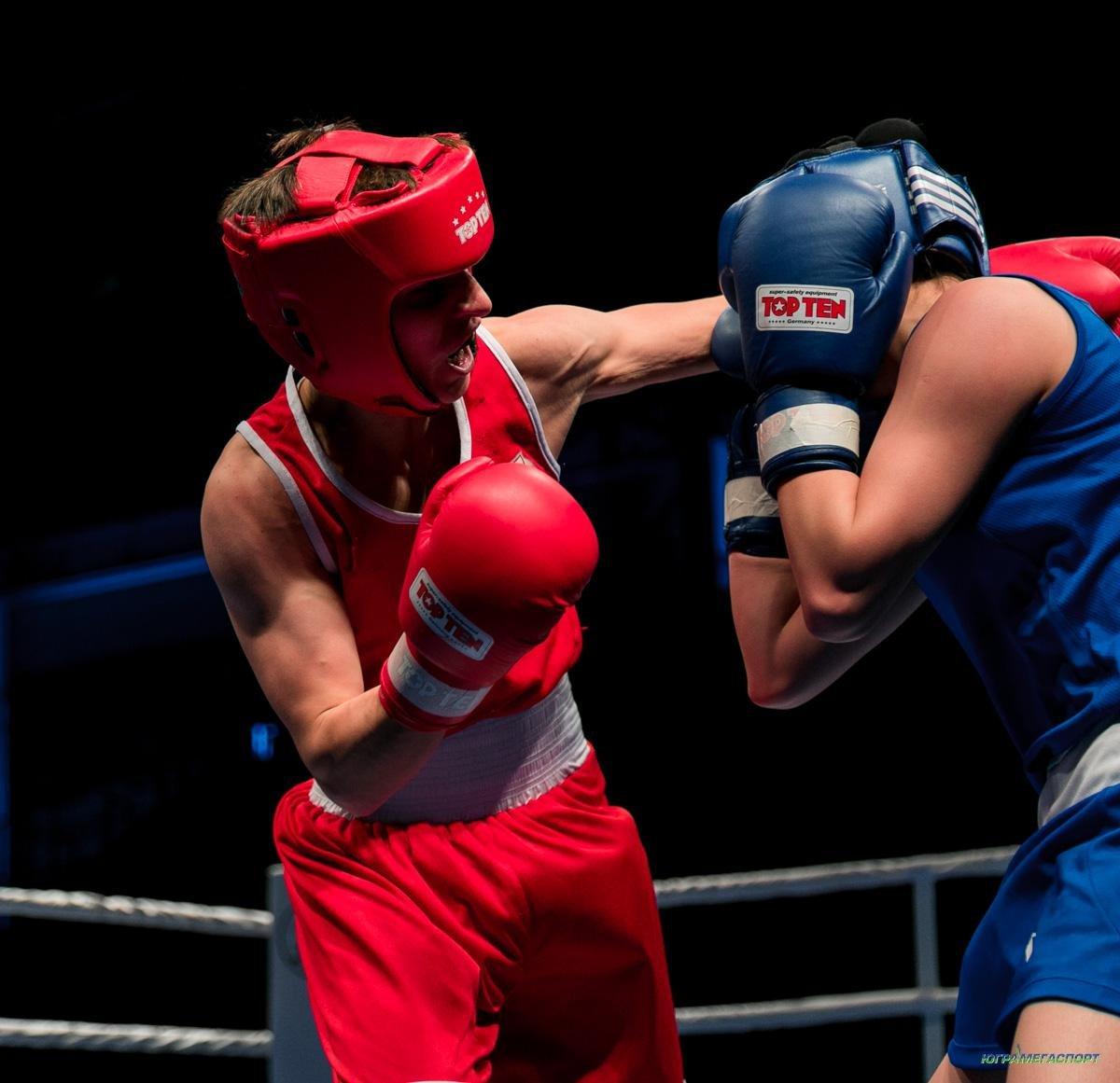 Картинки бокса на аву вконтакте