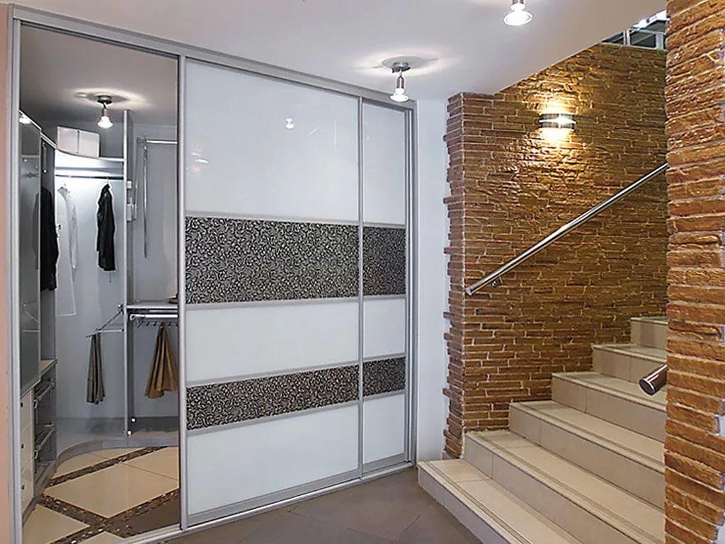 картинки раздвижные гардеробные двери вставить