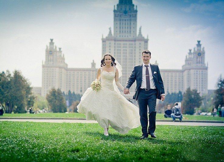 старые места москвы чтобы пофотографировать людей