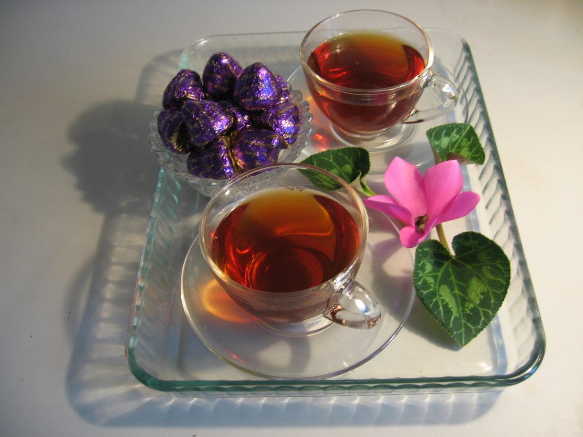 Картинки утро чай пусть у вас все будет хорошо, сердцем надписью свободно