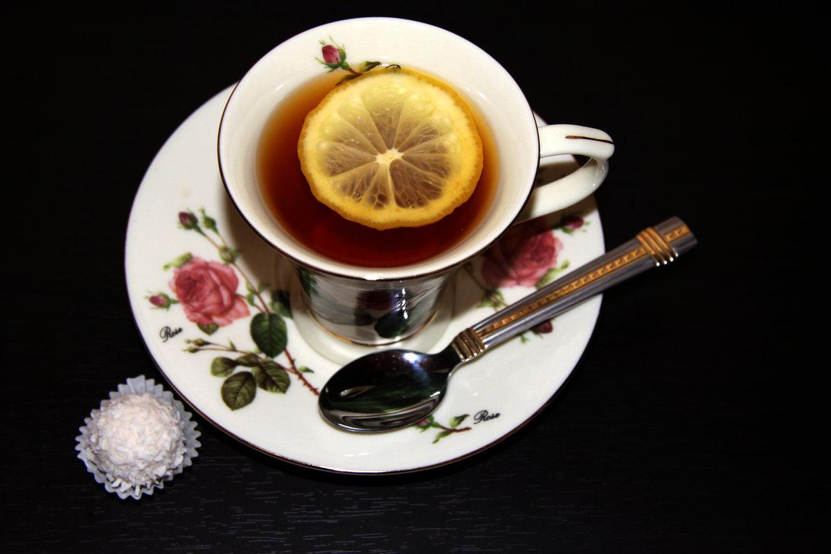 картинки размером 600х250с чашкой чая