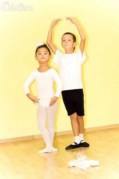Картинки для детей парная гимнастика