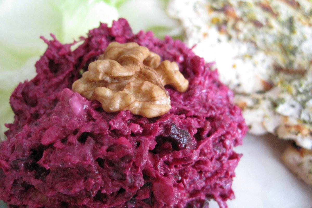 Блюда из гусятины рецепты с фото настоящее