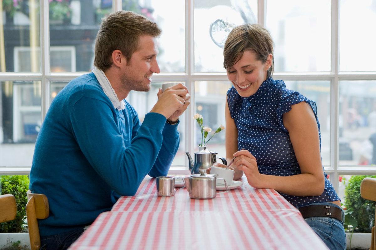 Девушку для супруги идут в гости к другой паре онлайн сперма