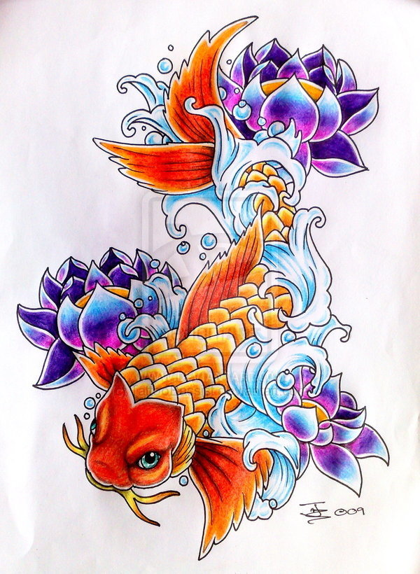 teen-sluts-pissed-fish-tattoos