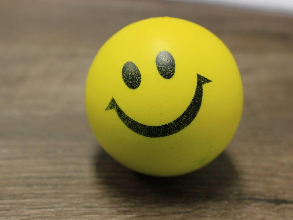 Открытки со смешными улыбками, лет