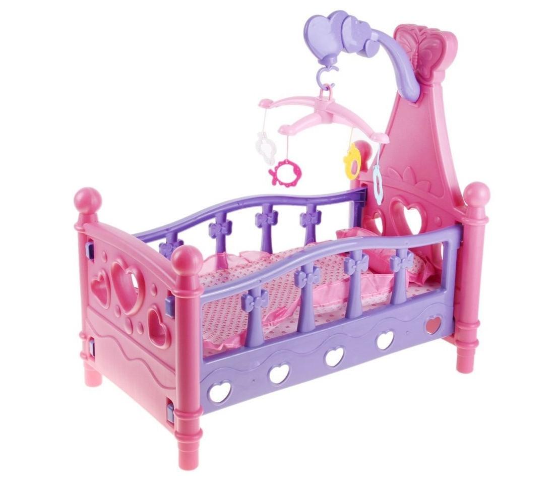 Кроватки для беби бон картинки