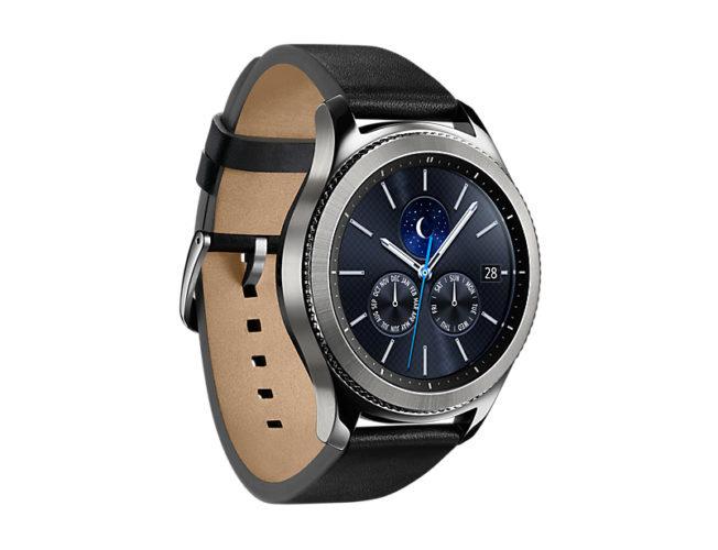 Обзор Smart Watch DZ09  смарт-часы с возможностью совершать звонки http    0cbc29c9849