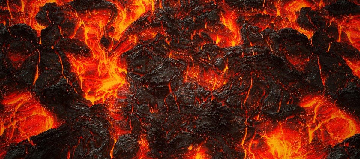Randki z drużyną magma chrząkać imgur