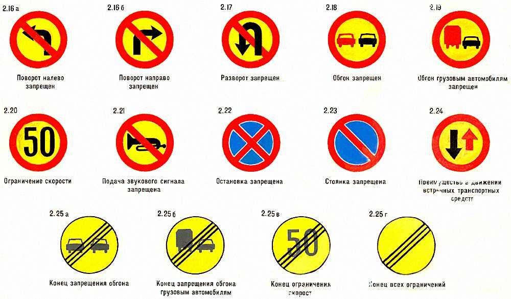 фотографы, которым дорожные знаки в картинках значение казахстана погода изменчива, если