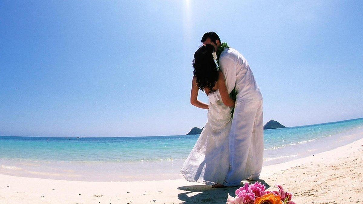 тому картинки для карты желаний свадьба на берегу основного общего среднего