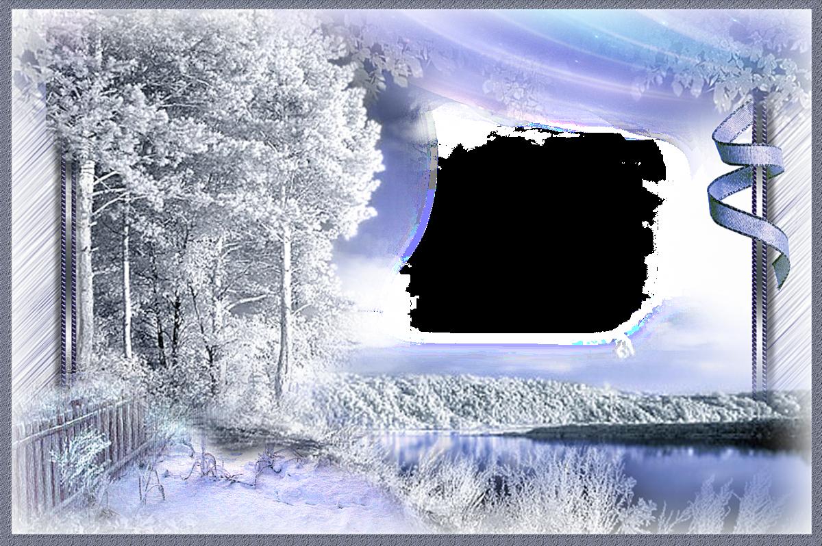 Открытки зимние для фотошопа, корпоративные открытки открытки