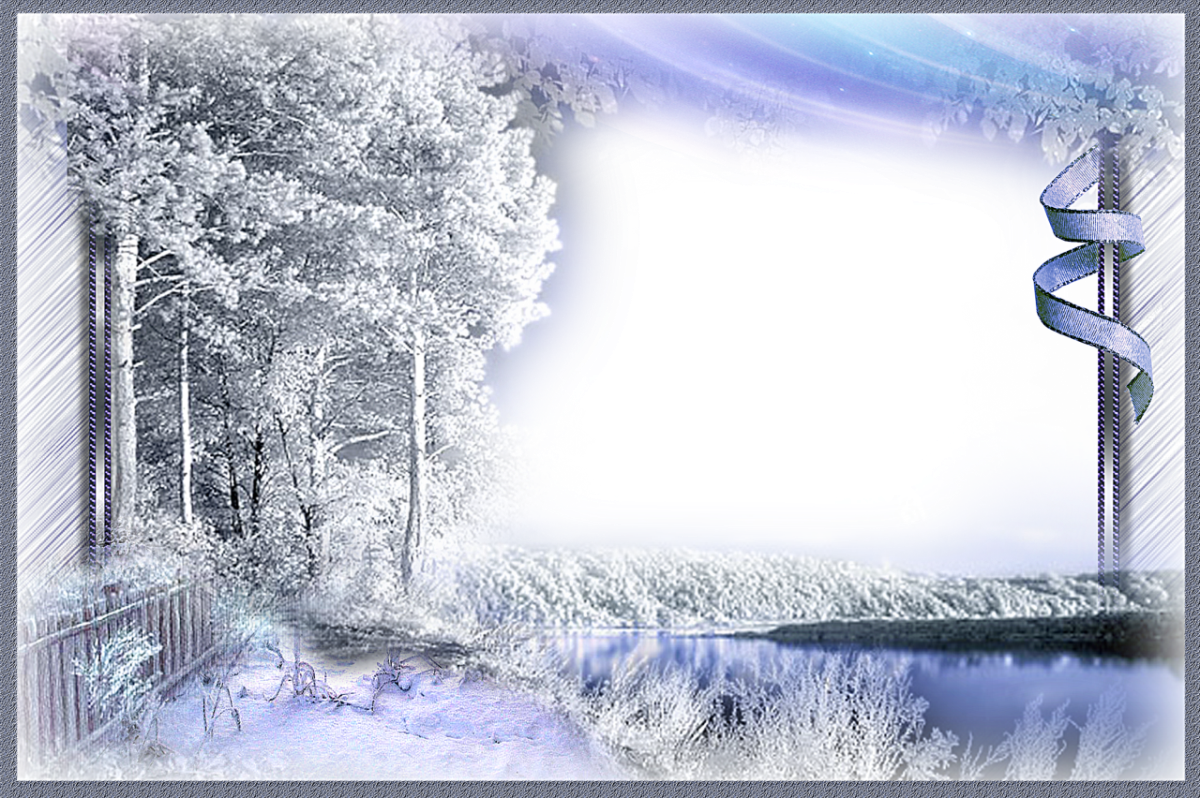 Южный полюс зимние фотографии раз говорил
