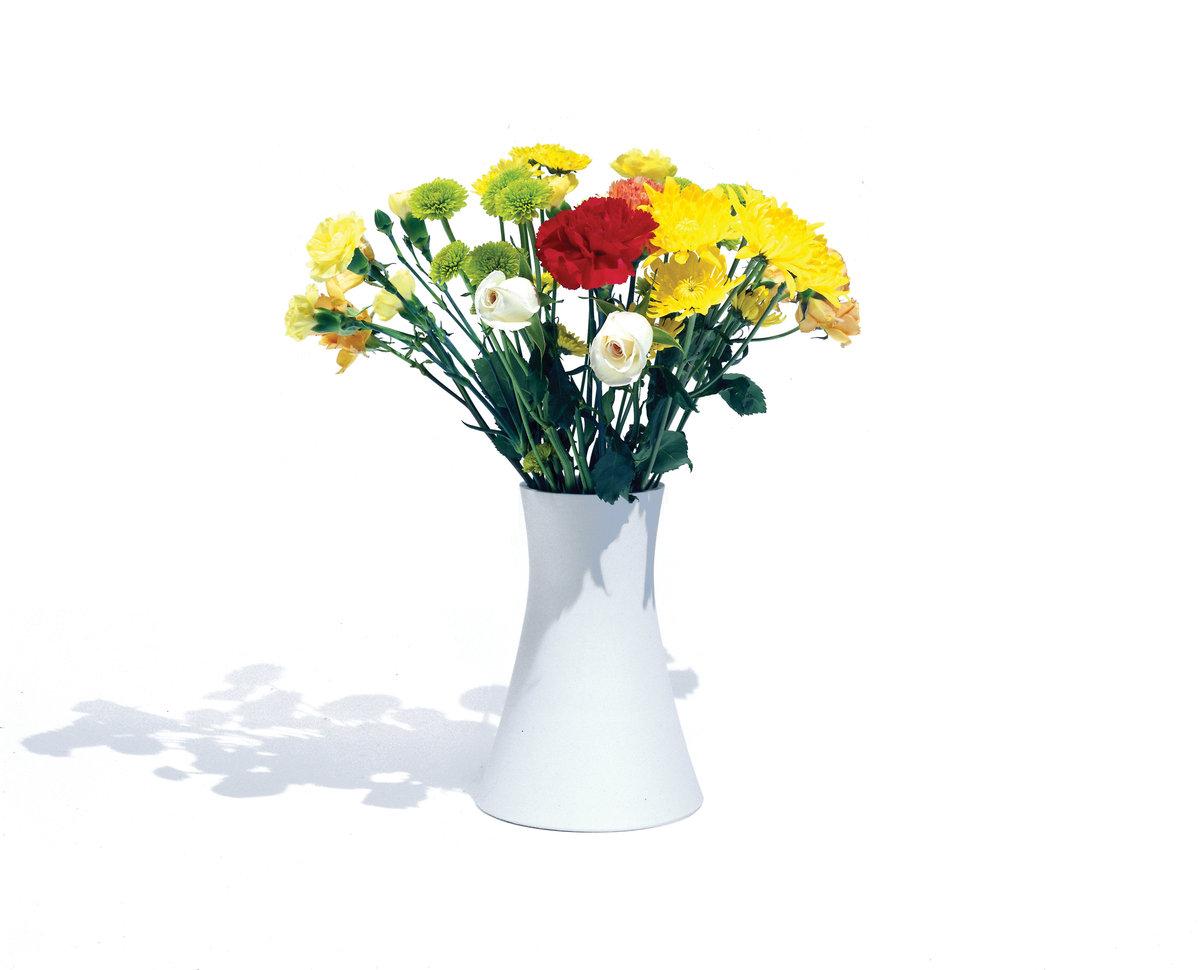 картинки скромный букет цветов входит