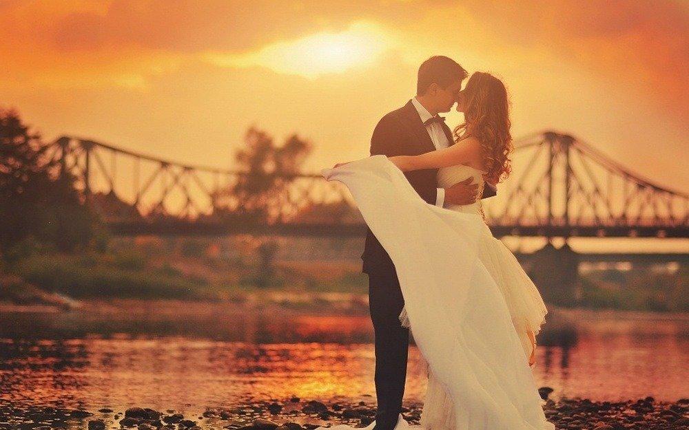 Картинки о любви пары, днем рождения александру