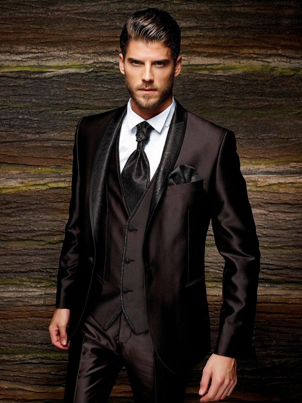 Красивые в одежде мужчины картинки