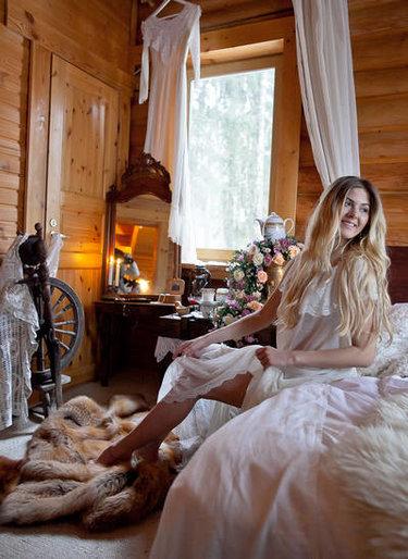 236591fbbc4be 39 карточек в коллекции «Женская фотосессия со свечками» пользователя alla- gavrilchencko в Яндекс.Коллекциях