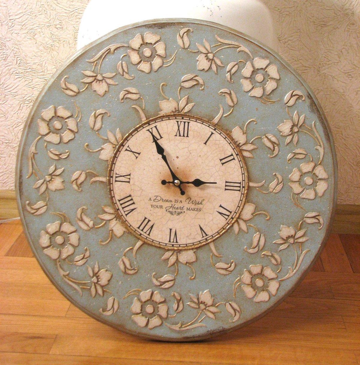 χρονολόγηση vintage Γκρούεν ρολόγια