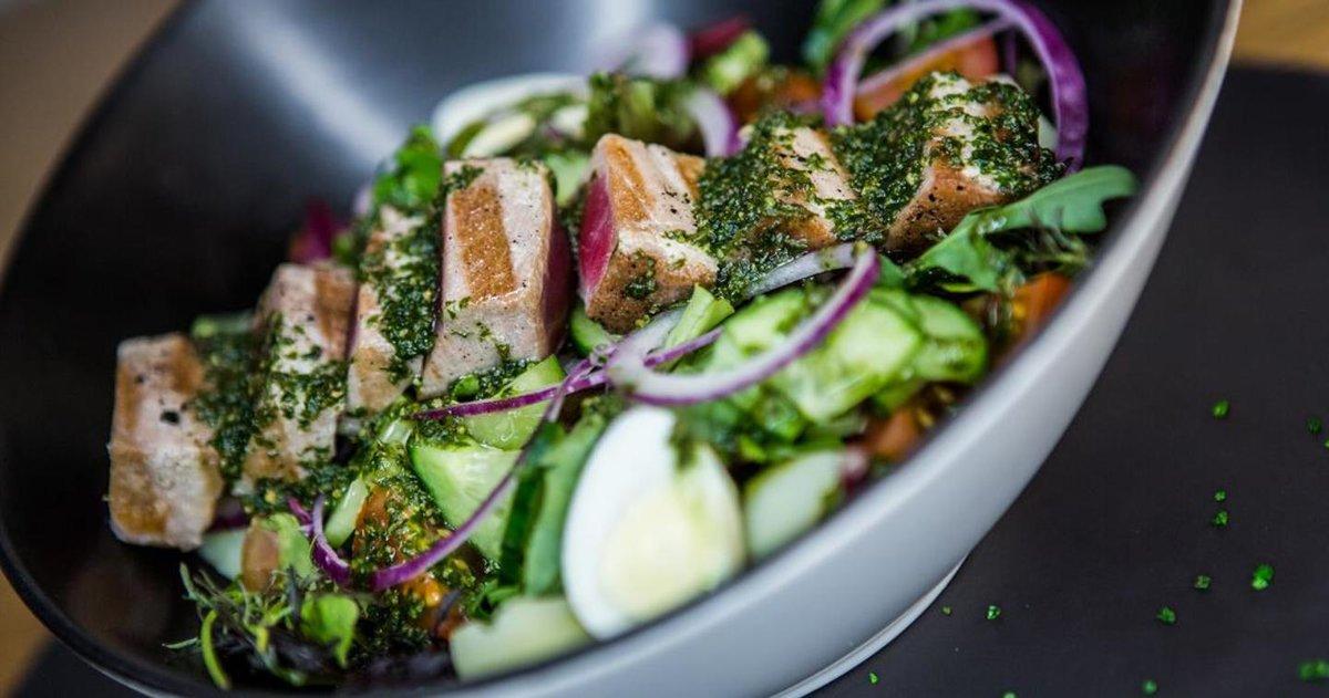 стенах тунец салатный в масле рецепты с фото женщины