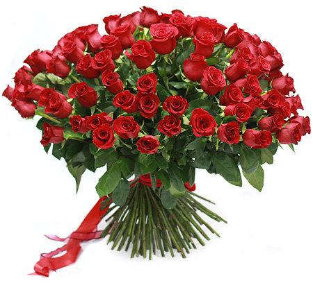 Открытки огромный букет роз блестящие, скорпиона