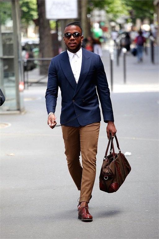 black brown clothing - 512×768