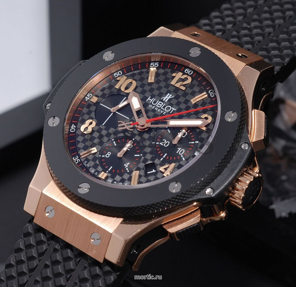 Часы hublot купить настоящие купить часы золотые мужские российского производства