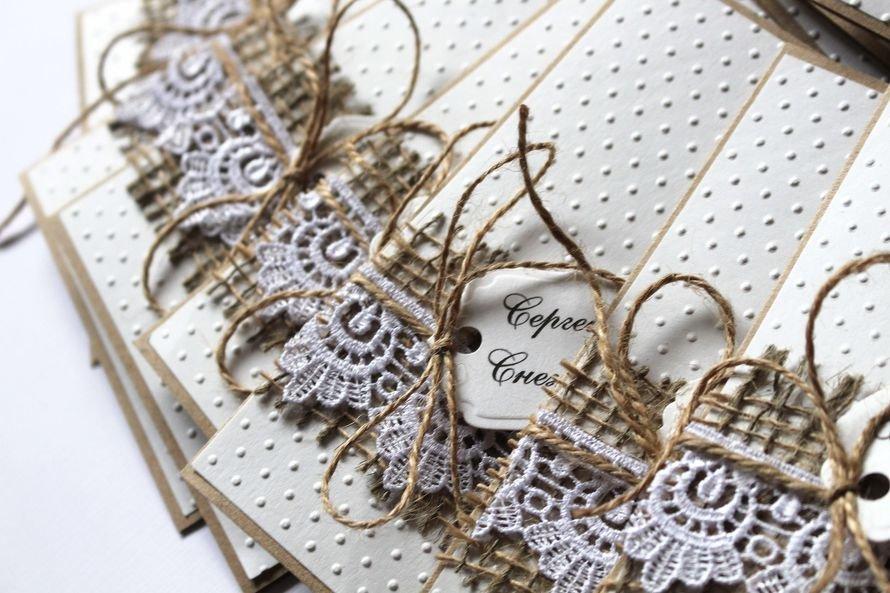 Написать, открытка на свадьбу своими руками в стиле рустик