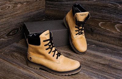 3 модели зимних ботинок Timberland в Нижневартовске. - 3 модели зимних  ботинок Купить со скидкой 9abd1eeb7115b