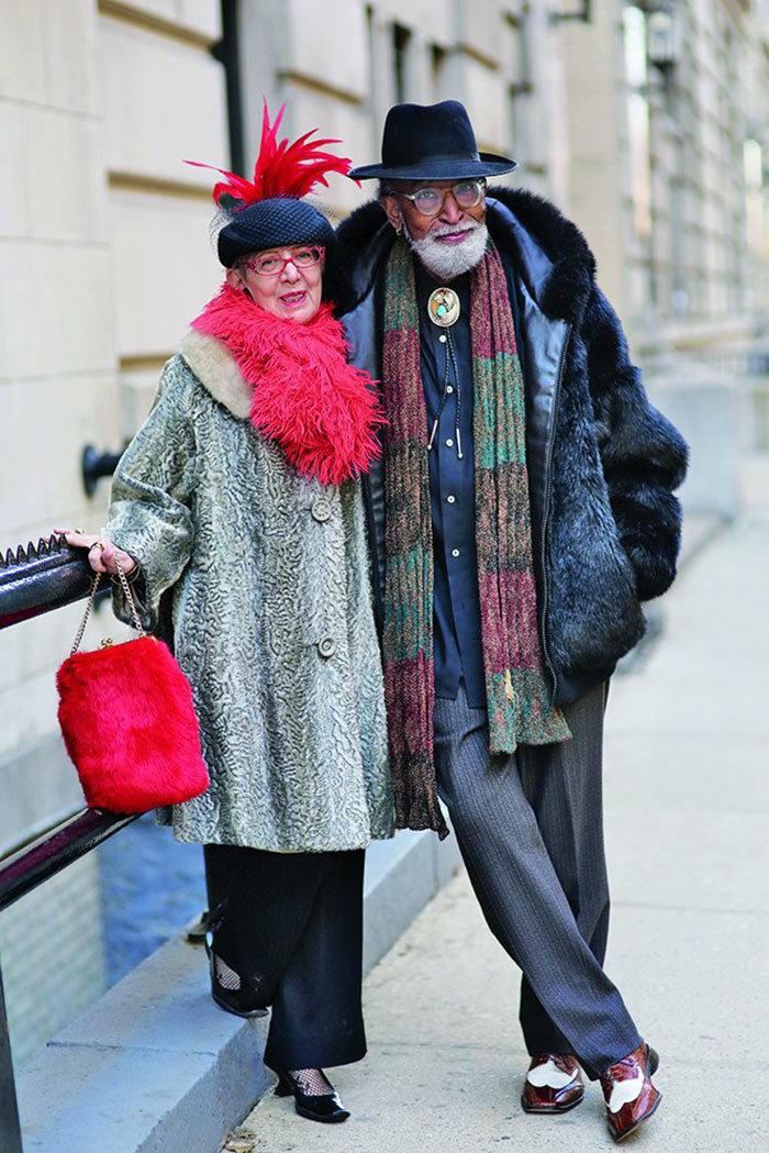 функциональность стенке как одеты пенсионерки европы зимой фото ботанические тюльпаны эффектно