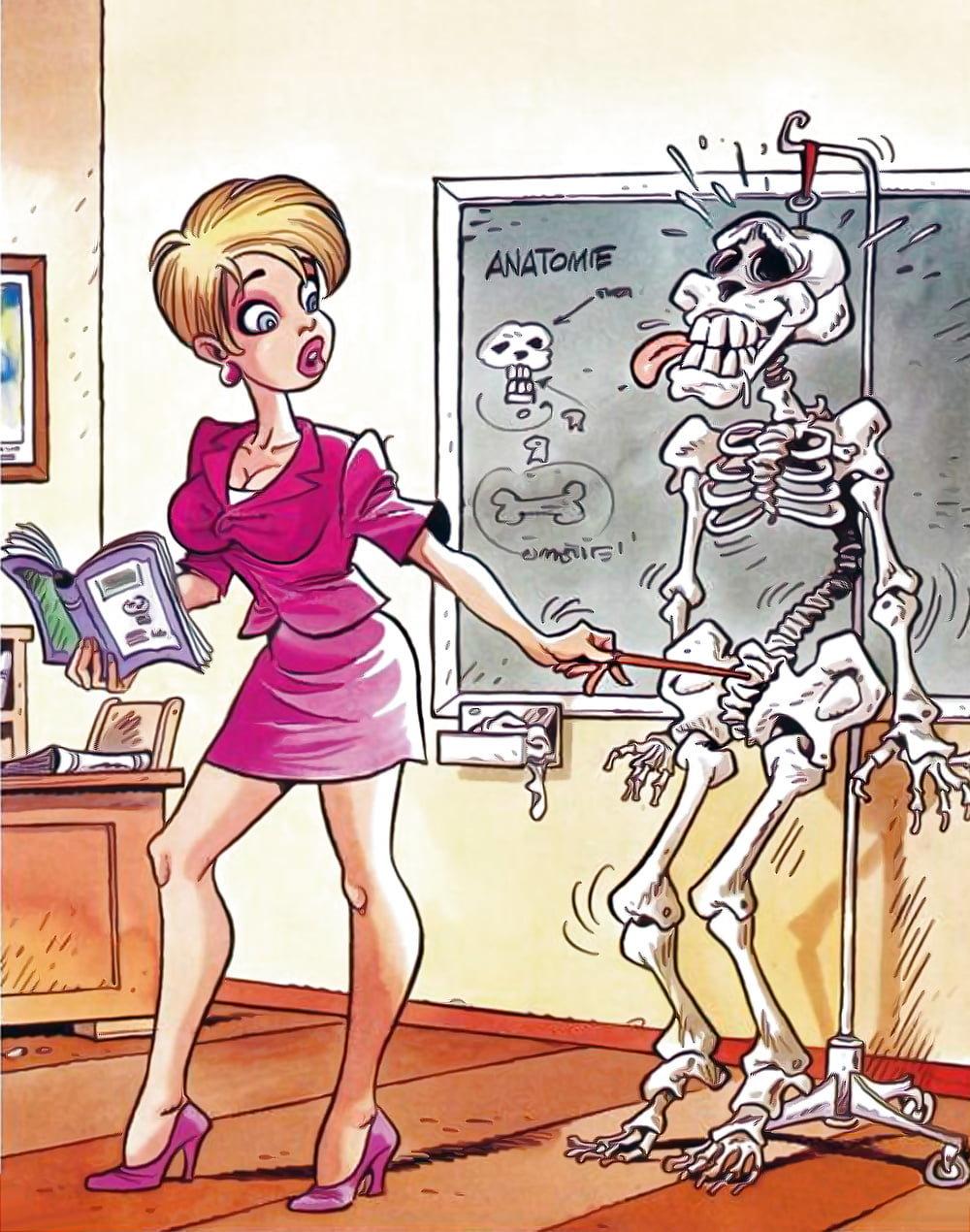 karikaturnie-kartinki-seksa