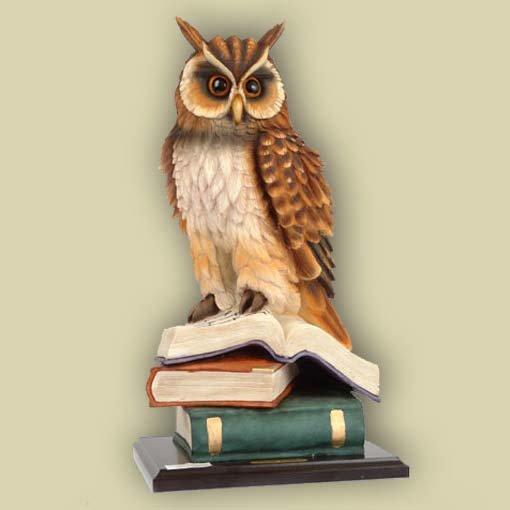 Картинки символ мудрости и знания изображается с головой сфере