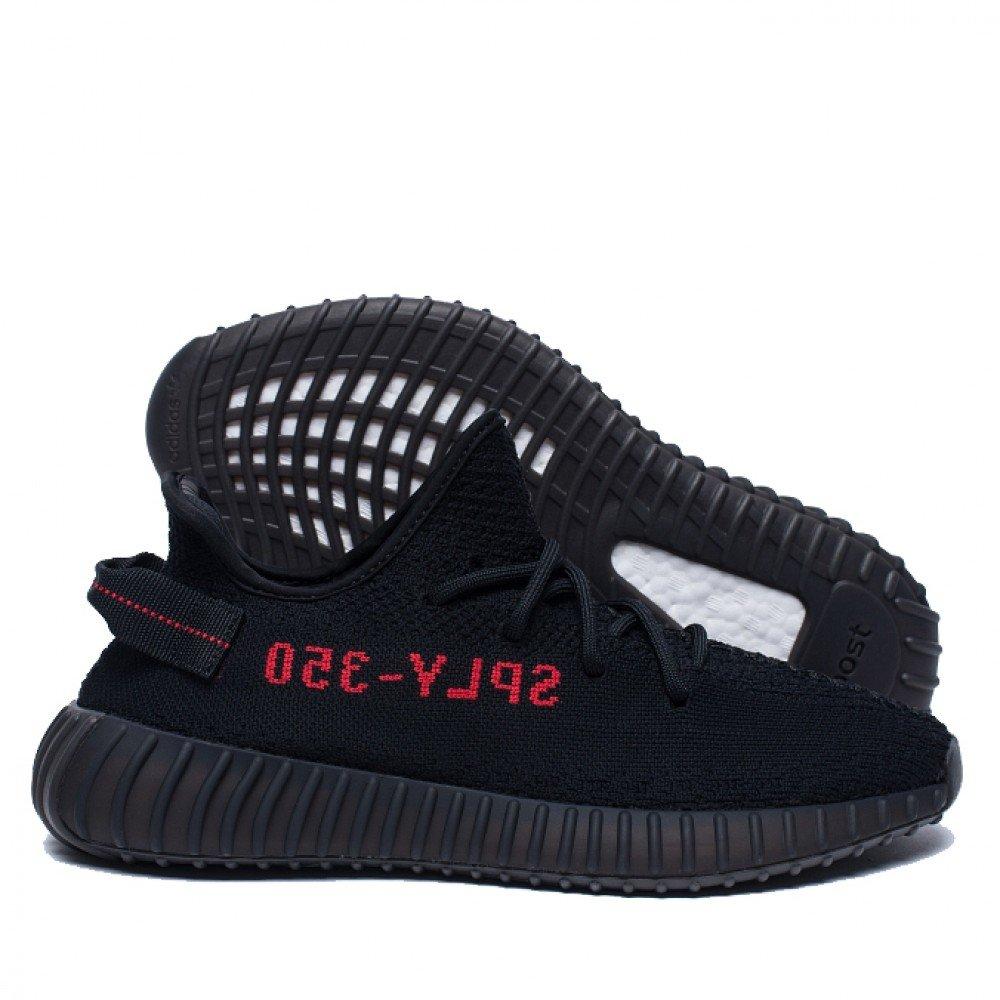 207c6cb2e5d6 Кроссовки Adidas Yeezy Boost в Надыме. Adidas yeezy boost 350 кроссовки  белые Сайт производителя.