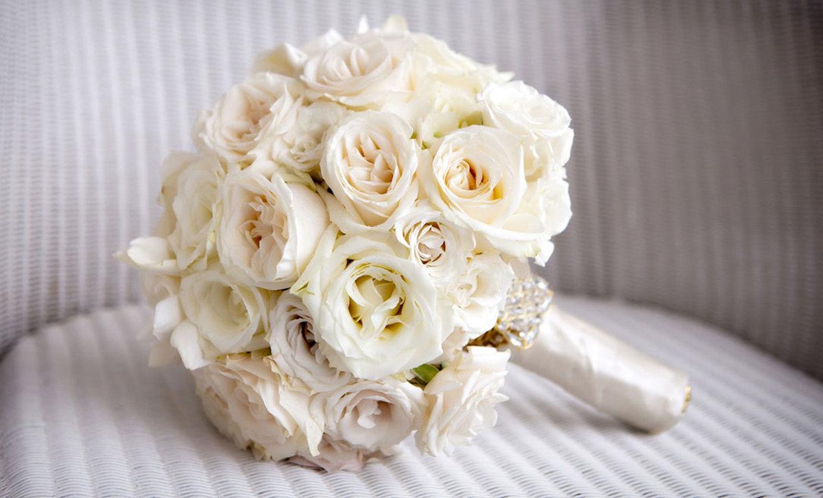 Послать, картинки свадебные букеты для невесты