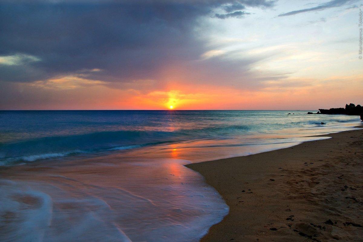 Открытки рассвет на море, открытки