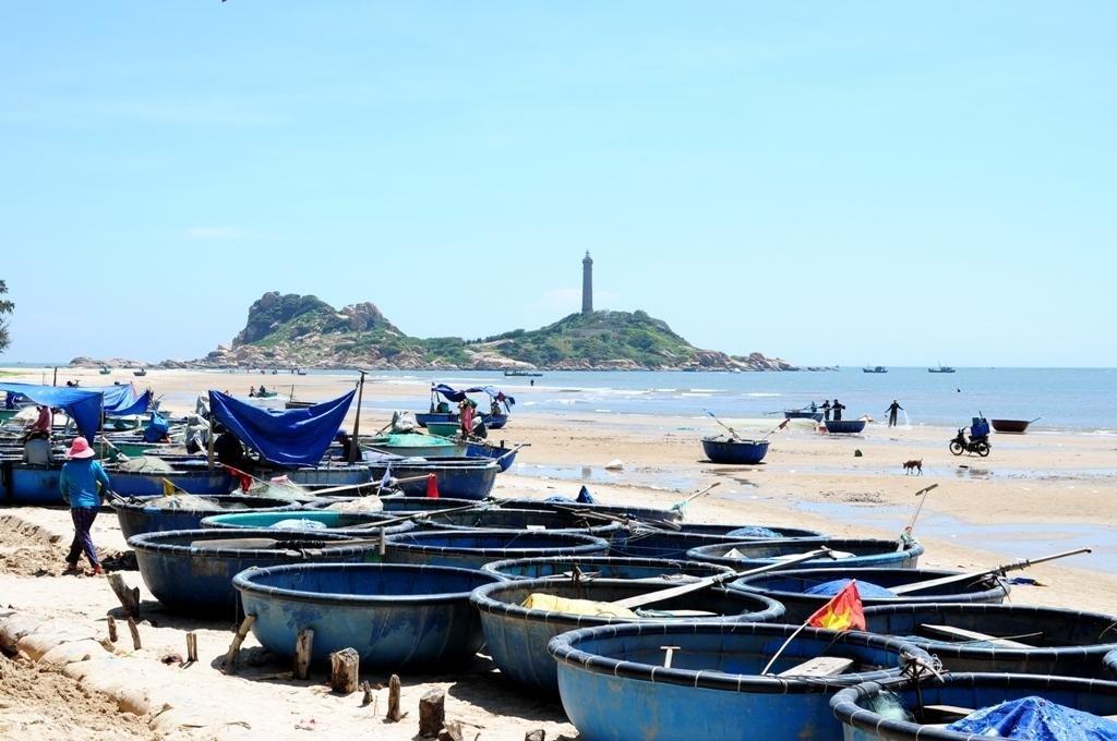 кега вьетнам описание фото