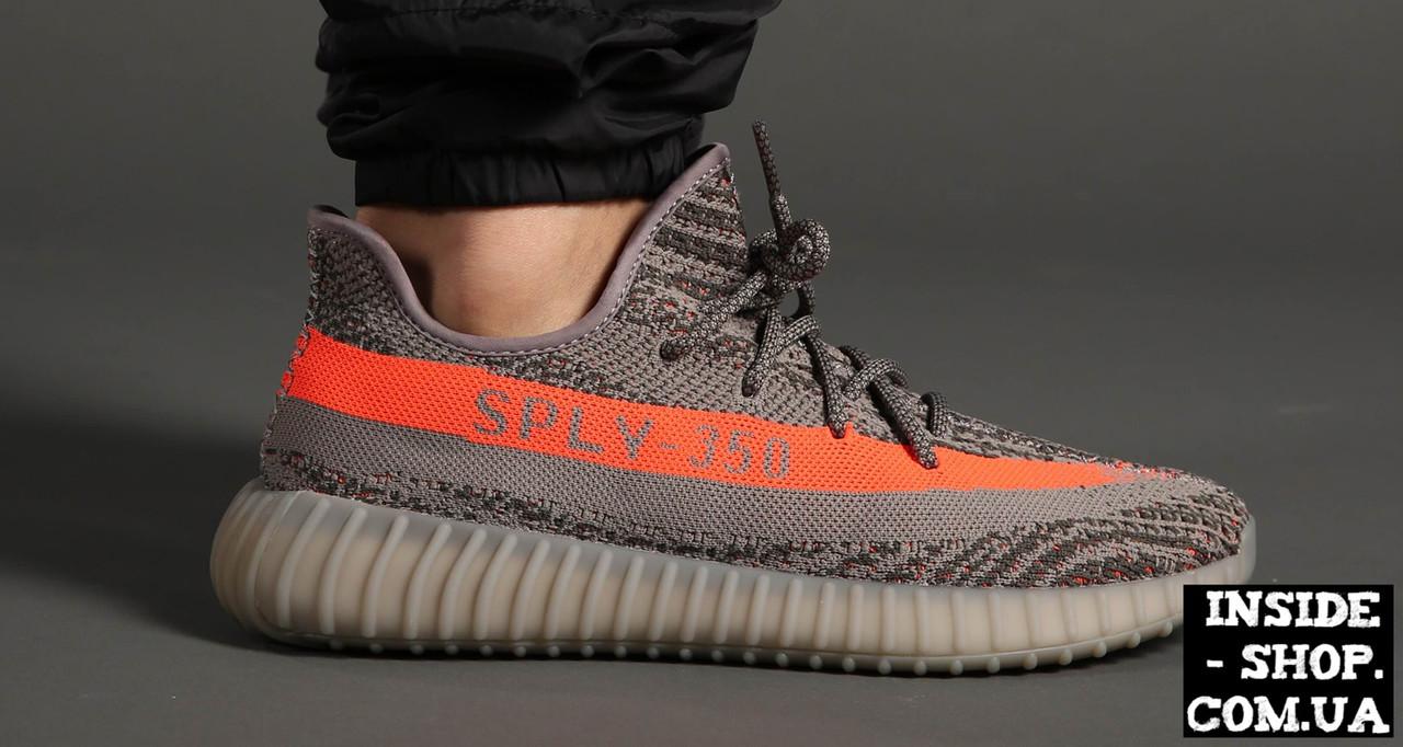 «Кроссовки Adidas Yeezy Boost. Кроссовки адидас yeezy boost что это Купить  со скидкой -50% 🚩 http   bit.ly 2CL7NNe Артикул  Категории   5fd645546f93c