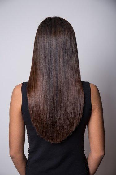 фото длинных волос со спины уже упоминалось выше