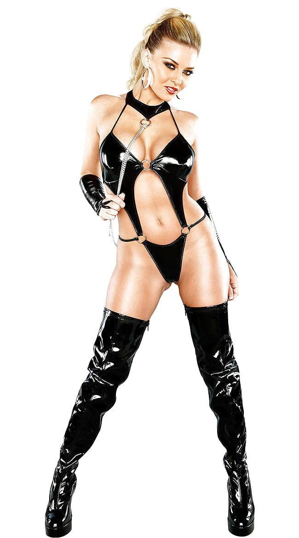 Любовник трахает женские эротические кожаные костюмы картинки стонущую