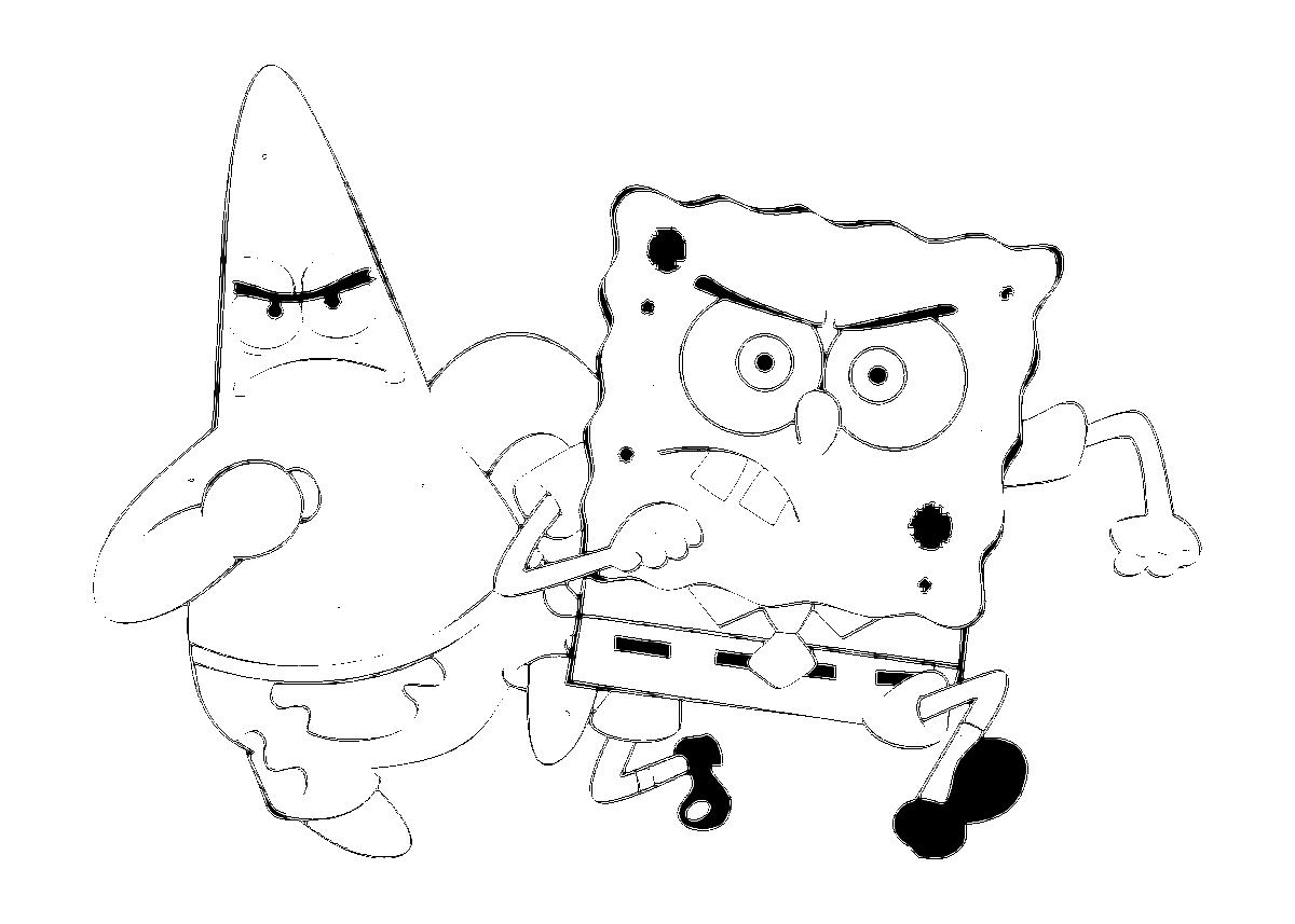 Картинку, прикольные и легкие рисунки для мальчиков