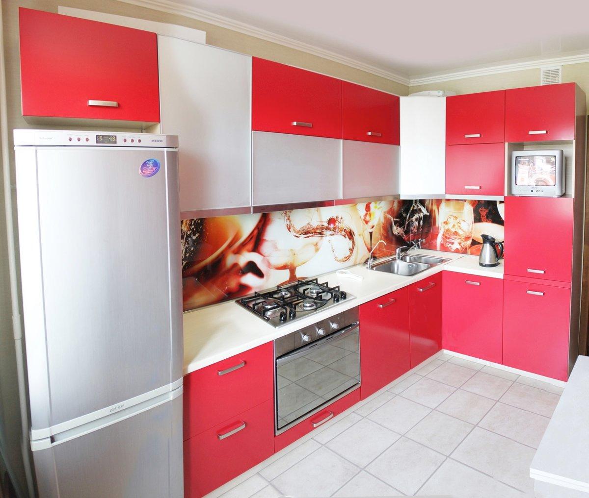 пусть картинки кухонь и шкафов купе можно увидеть очень