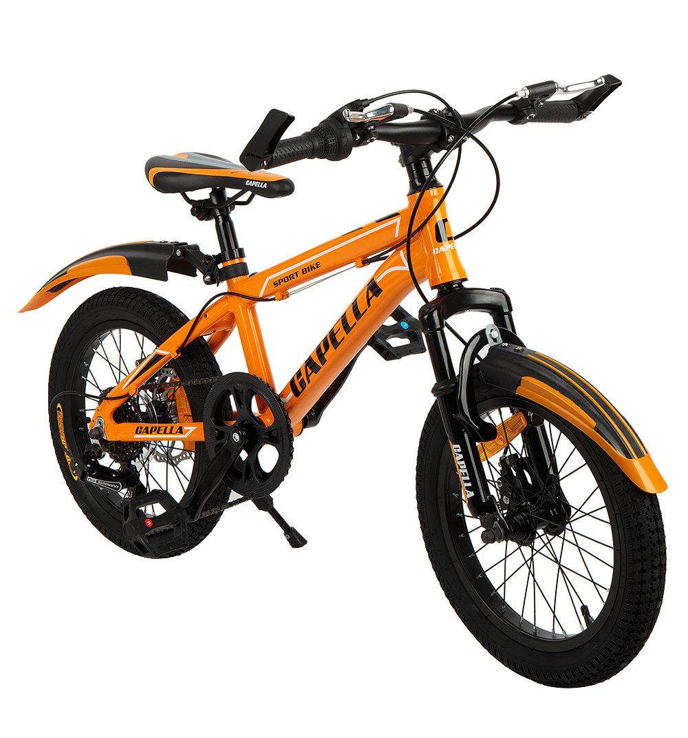 Картинки скоростных детских велосипедов