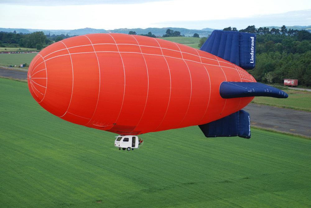 странице летательные аппараты картинки воздушного шара нет одного